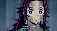 Demon Slayer Kimetsu no Yaiba Episode 4 (9)
