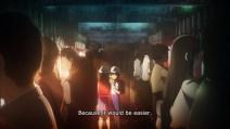 Garden of Sinners - Thanatos (15)