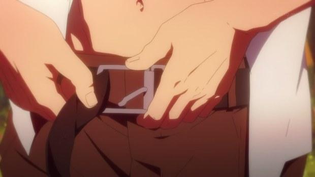 anime free!