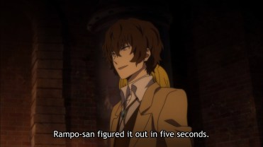 Bungo Stray Dogs S3 ep 5 (10)