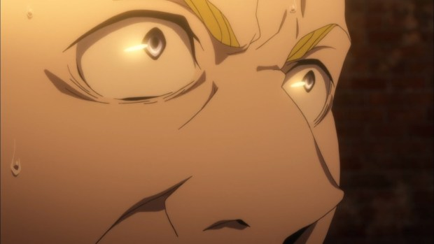 Bungo Stray Dogs S3 ep 5 (11)