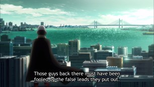 Bungo Stray Dogs S3 ep 5 (15)
