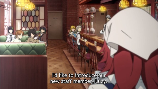 Bungo Stray Dogs S3 ep 5 (16)