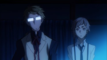 Bungo Stray Dogs S3 ep 5 (23)