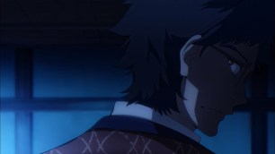 Bungo Stray Dogs S3 ep 5 (25)