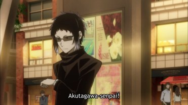 Bungo Stray Dogs S3 ep 5 (27)