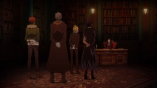 Bungo Stray Dogs S3 ep 5 (36)