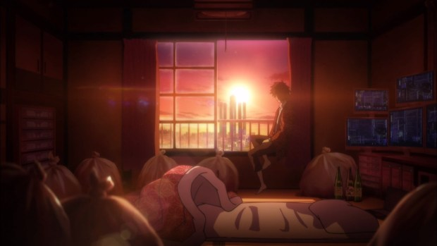 Bungo Stray Dogs S3 ep 5 (54)