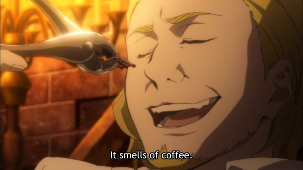 Bungo Stray Dogs S3 ep 5 (9)