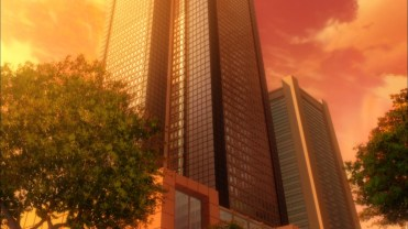 Bungo Stray Dogs ep32 (13)