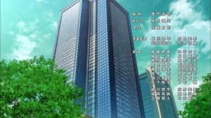 Bungo Stray Dogs ep32 (15)