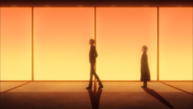 Bungo Stray Dogs ep32 (24)
