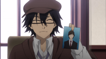 Bungo Stray Dogs ep32 (27)