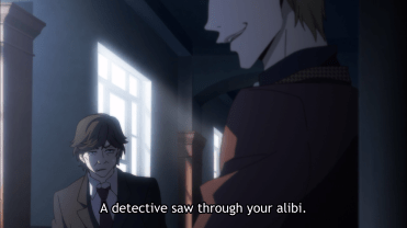 Bungo Stray Dogs ep32 (29)