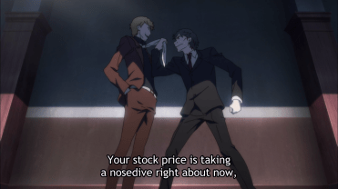Bungo Stray Dogs ep32 (35)