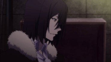 Bungo Stray Dogs ep33 (31)