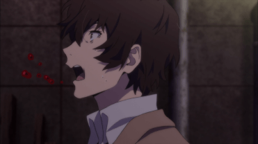 Bungo Stray Dogs ep33 (32)