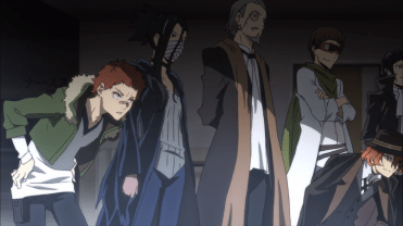 Bungo Stray Dogs ep33 (45)