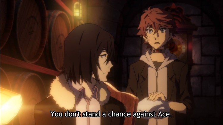 Bungo Stray Dogs s3 ep4 (16)