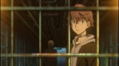 Bungo Stray Dogs s3 ep4 (2)
