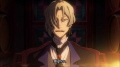 Bungo Stray Dogs s3 ep4 (24)