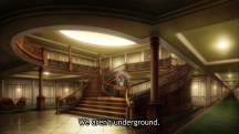 Bungo Stray Dogs s3 ep4 (27)