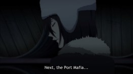 Bungo Stray Dogs s3 ep4 (39)