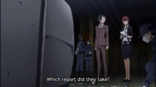 Bungo Stray Dogs s3 ep6 (29)