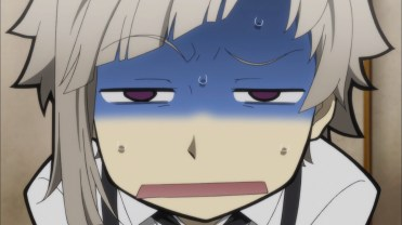Bungo Stray Dogs s3 ep6 (3)