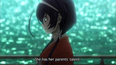 Bungo Stray Dogs s3 ep6 (32)