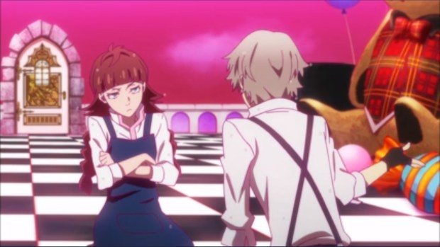 Bungo Stray Dogs s3 ep6 (35)