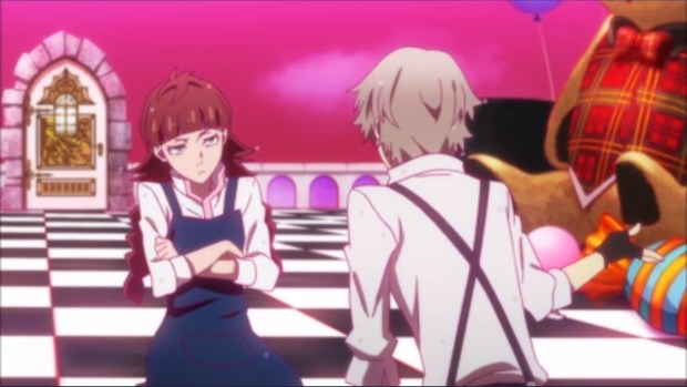 Bungo Stray Dogs s3 ep6 (36)