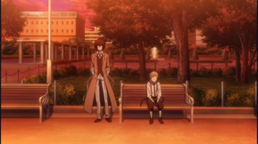 Bungo Stray Dogs s3 ep6 (69)