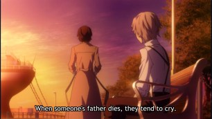 Bungo Stray Dogs s3 ep6 (75)