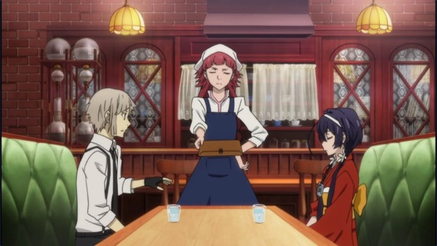 Bungo Stray Dogs s3 ep6 (9)