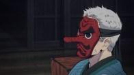 Demon Slayer Kimetsu no Yaiba Episode 6 (2)