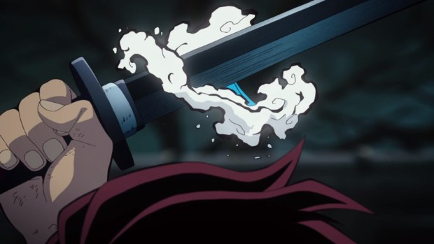 Demon Slayer Kimetsu no Yaiba Episode 6 (34)