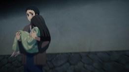 Demon Slayer Kimetsu no Yaiba Episode 6 (37)