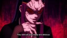 Demon Slayer Kimetsu no Yaiba Episode 6 (40)