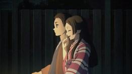 Demon Slayer Kimetsu no Yaiba Episode 6 (42)
