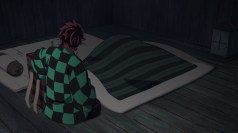 Demon Slayer Kimetsu no Yaiba Episode 6 (8)
