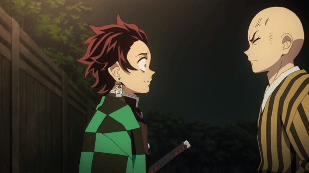 Demon Slayer ep 8 (25)