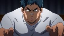 Hinomaru Sumo 1-3 (25)