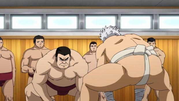Hinomaru Sumo 1-3 (33)