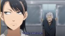 Hinomaru Sumo 6-9 (28)
