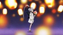 Hozuki's Coolheadedness 2 - 14-18 (35)