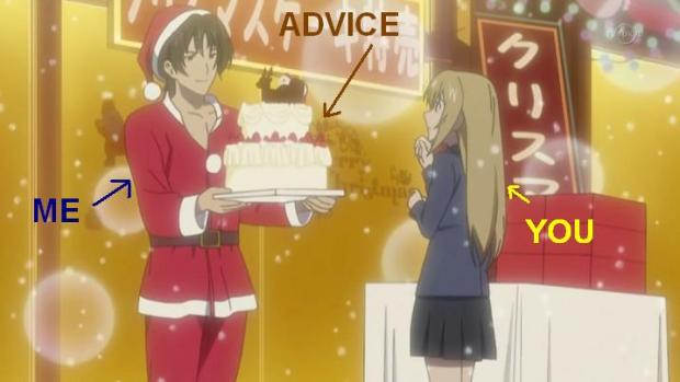 hosaka-cake-advice