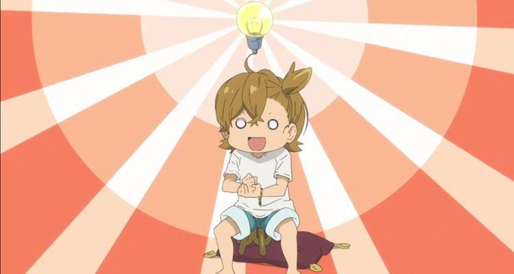 idea-anime-lightbulb