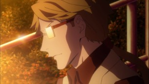 Bungo Stray Dogs Season 3 ep11 (11)