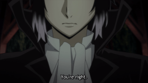 Bungo Stray Dogs Season 3 ep11 (33)